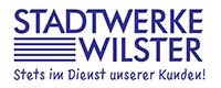 Stadtwerke Wilster