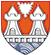 Wappen Kreisstadt Itzehoe